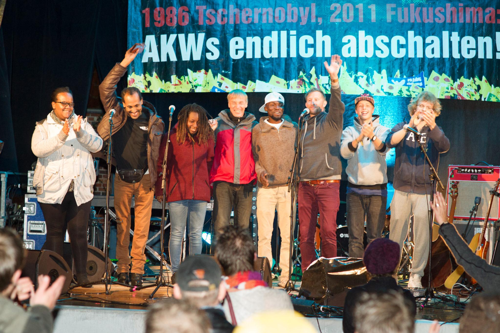 e-Ventschau 2015