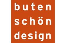 Butenschön Design