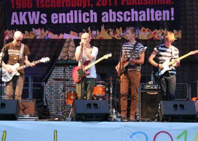 e_Ventschau_2014_09