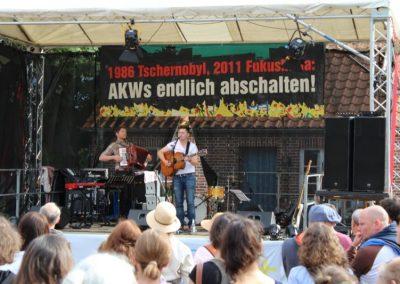 e_Ventschau_2014_15