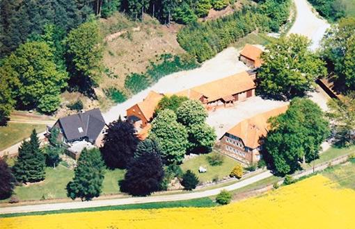 Luftbild-e-Ventschau-Hof
