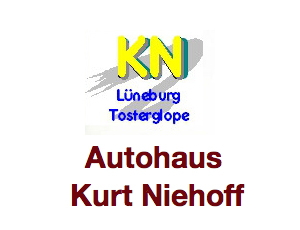Kurt Niehoff