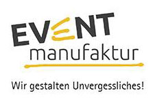 Event Manufaktur