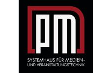Profi Musik Systemhaus