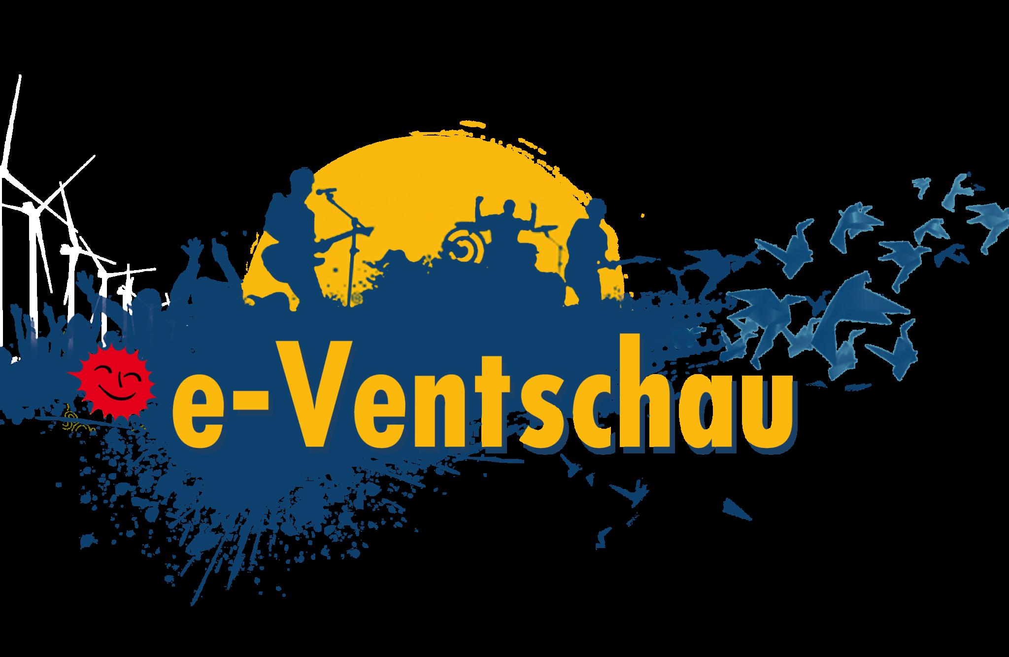 e-Ventschau